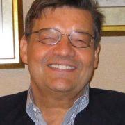 Andrew Kreig