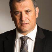 Brian J Karem